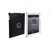 MNT-1010 - MyGoFlight iPad Sport NR for iPad 2 & 3