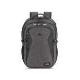 SoloNY - Unbound Backpack