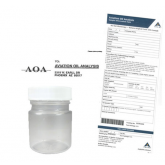Kit - Oil Analysis, AOA