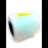 Bias Tape Poly-Fiber - BIAS3 - 3 inch - 25 Yard Roll