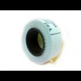 Tape Light 1 inch Poly-Fiber - 25 Yard Roll