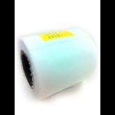 Tape Light 4 Poly-Fiber - 25 Yard Roll