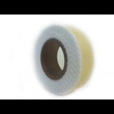 Tape Medium 1 inch Poly-Fiber - 25 Yard Roll