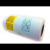 Tape Medium 6 inch Poly-Fiber - 25 Yard Roll