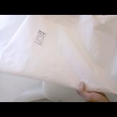 Fabric - Medium Poly-Fiber - 70 Wide - 3.16 Oz. Weight - Sold per yard