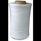 Round Rib Lace Cord Poly-Fiber - TS