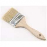 Dope Brush - 3 Inch