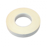 Anti-Chafe Tape - 1 inch 60 Yards