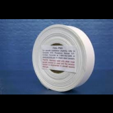Tape Straight Edge 1 inch 102 Ceconite 102S1 - 50 yard