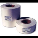 Straight Edge Tape 4 inch 102 Ceconite - 50 yard