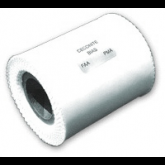 Tape - Bias 2 inch Ceconite BIAS2 - 25 Yards