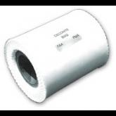 Tape - Bias 4 inch Ceconite BIAS4 - 25 Yards