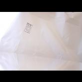 Fabric - Standard Ceconite 102 - Per Yard