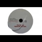 Inter-Rib 1/2 Inch Bracing Tape Ceconite - IRT2