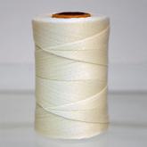 Rib Lace Cord Round Ceconite - TS