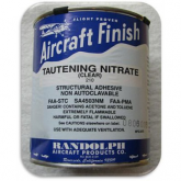 Tautening Nitrate Randolph - 210 - Quart
