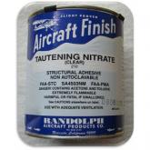 Tautening Nitrate Randolph - 210 - Gallon