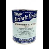 Non-Tautening Nitrate Blue Randolph- W7868 - Quart