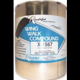 Wing Walk Compound Gray Randolph - X1567 - Gallon
