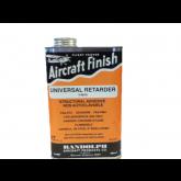 Universal Retarder Randolph - Y9910 - Quart