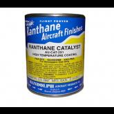 Ranthane Catalyst Randolph - Pint