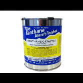 Ranthane Catalyst Randolph - Quart