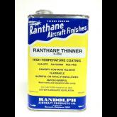 Ranthane Thinner Randolph - G4200 - Quart