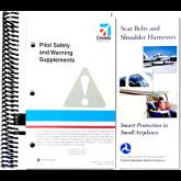 Information Manual, Cessna 172S 2003 172SIM