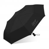 Super Mini Umbrella Black
