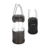 Spencer Aircraft Pull Up Lantern