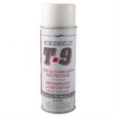 T90012 - Boeshield - 12 oz (alt part # T9, T-9) T9-120z