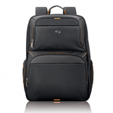 SoloNY - Thrive Backpack