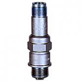 Spark Plug - Tempest UREM40E