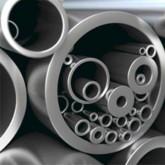 5052-1/2X.035 - Tube - Aluminum 5052-0, 1/2X.035  Per Foot