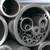 5052-3/4X.035 - Tube - Aluminum 5052-0, 3/4X.035 Per Foot