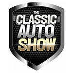 The Classic Auto Show 2018