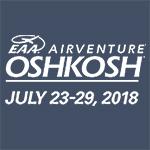 OshKosh EAA Airventure