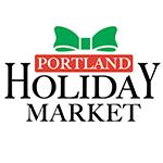 Portland Holiday Market