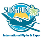SUN 'n FUN Int'l Fly-In Expo